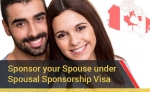 spouse-visa