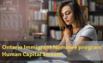 immigrant nominee program
