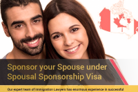 spousal sponsorship visa